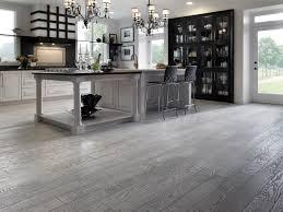 Light Gray Wood Laminate Flooring Modern Gray Stained Floors Hardwood Floor Refinishing Hardwood