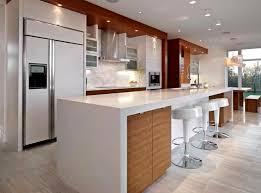kitchen television ideas kitchen television ideas dayri me