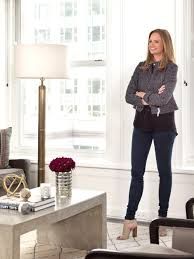 Interior Design Firms Chicago by About Us U2014 Kate Taylor Interiors
