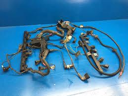autobahn parts engine bmw s54 e46 m3 3 2l 6 cylinder engine