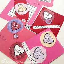 Make Own Cards Free - 111 best jen projects for preschoolers images on pinterest
