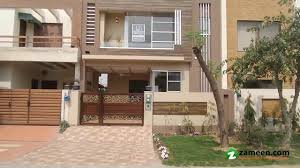 New House by Dha Phase 5 Lahore 5 Marla Brand New House For Sale On Excellent