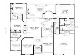 traditional floor plans 17 amazing 2nd floor deck house plans 30306