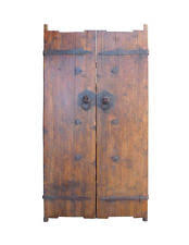 Where Can I Buy Barn Board Antique Barn Doors Ebay
