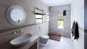 modern bathrooms designs bathroom design ideas inspiration pictures homify