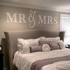 60 beautiful master bedroom decorating ideas beautiful master