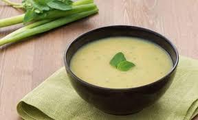 thermom鑼re de cuisine 四款暖冬法式濃湯 廚房小白也能出的美味 每日頭條