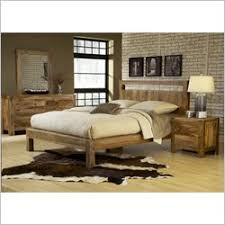 Ashley Bedroom Furniture Set by Bedroom Sets Ashley Bedroom Furniture Sets One Way Furniture