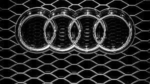 lexus logo wallpaper audi emblem on a grille metal logo wallpaper