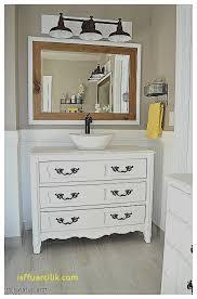 Dresser Turned Bathroom Vanity Dresser Lovely Using Dresser As Bathroom Vanity Using Dresser As