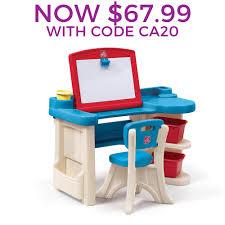 Kidkraft Pinboard Desk With Hutch Chair 27150 by Kids Desk Deals On 1001 Blocks