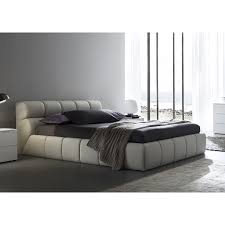 most comfortable affordable couch bedroom modern white leather platform marlo new sofa black zuri
