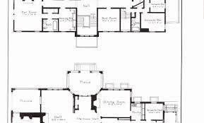 create floor plan for free floor architectural floor plans exquisite architecture design