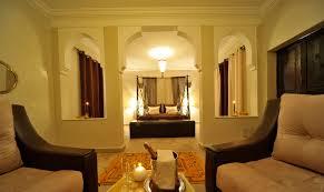 location chambre d hote marrakech chambres coco canel maison d hôtes marrakech
