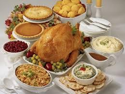 kcs school nutrition program offers thanksgiving meal