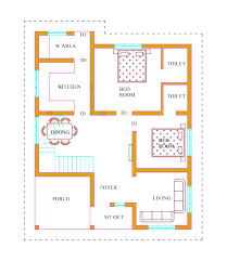 28 floor plans with no dining room floor plans open concept