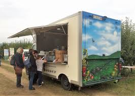 location camion cuisine camion cuisine best of food truck cuisine jardin galerie cuisine