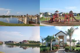 southfork homes for sale cindy cristiano 713 733 8200
