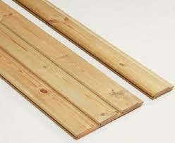 rivestimento listelli legno perline doghe per rivestimenti