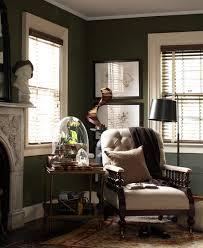ralph home interiors ralph home furniture costa home