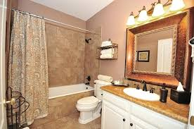 dulux kitchen bathroom paint colours chart bathroom colours paint paint colors for bathrooms bathroom wall