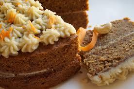 cours de cuisine sans gluten formation en pâtisserie sans gluten lait oeufs végane