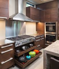 modern kitchen stove modern kitchen with miele round dutch ovens byrneseyeview com