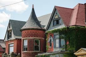 old house buying an old house in detroit our comment of the week curbed