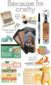 stocking stuffers for adults stocking stuffers for her making mondays