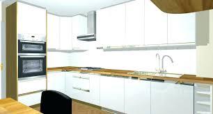 Kitchen Cabinet Design Software Mac Kitchen Design Software Catalog Content Kitchen Design Software