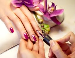 what is a nail technician elaine steven beauty college page array