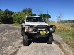 nissan patrol western australia nissan patrol u0027s for sale on boostcruising it u0027s free and it works