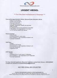 sle resume for college students philippines flag resume for waiters zoro blaszczak co