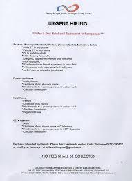 resume sle for high graduate philippines flag resume for waiters zoro blaszczak co