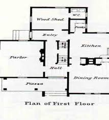 Victorian Home Floor Plan House Floor Plans Small Victorian Floor Plans Victorian House
