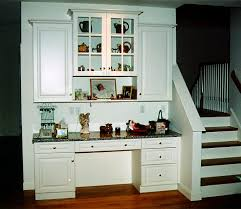 Kitchen Hutch Designs All The Way To The Ceiling Hutch But About Half This Wide And A