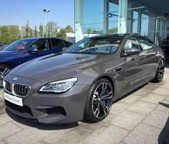 black and teal car bavarian belfast on twitter