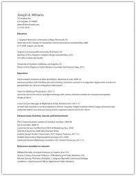 Career Summary Resume Example Example Of A Lab Report Paper Esl Admission Essay Writing Site For