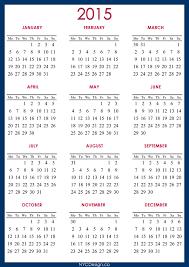 printable calendar yearly 2014 printable calendar year 2015 asafonggecco calendar 2014 uk template
