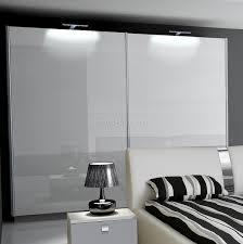 Komplettes Schlafzimmer Auf Ratenzahlung Hochglanz Schlafzimmer Set Mit Boxspringbett Rivabox Möbel Für