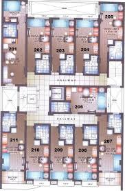 st david square condominium makati affordable home