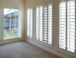 Shutter Up Blinds And Shutters Window Treatments Plantation Shutters Awnings Lafayette La