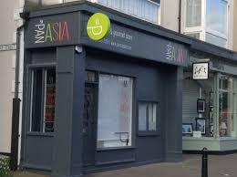store cuisine deli gourmet store to find cuisine