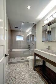 small bathroom ideas nz narrow bathroom vanities and narrow bathroom designs that