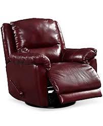 swivel chairs macy u0027s