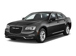 used one owner 2015 chrysler 300 300s elk grove ca near