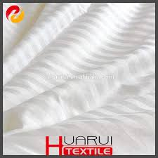 hotel bedding fabric hotel bedding fabric suppliers and