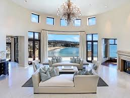 most beautiful home interiors in the most beautiful home interiors in the 28 images beautiful