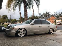 slammed lexus is200 ls430 hashtag on twitter