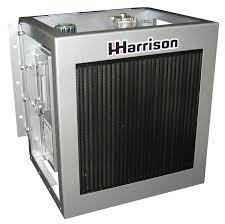 product u2013 hydra qube u2013 harrison hydragen